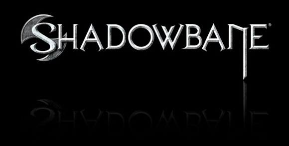 Shadowbane-logo