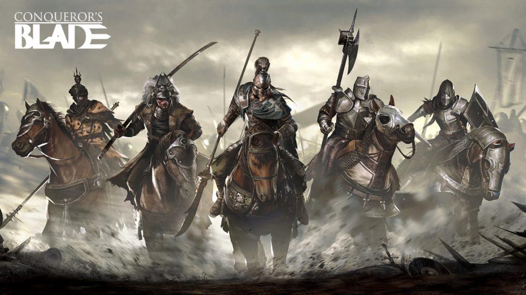 conquerors-blade-gamescom-preview-01-key-art