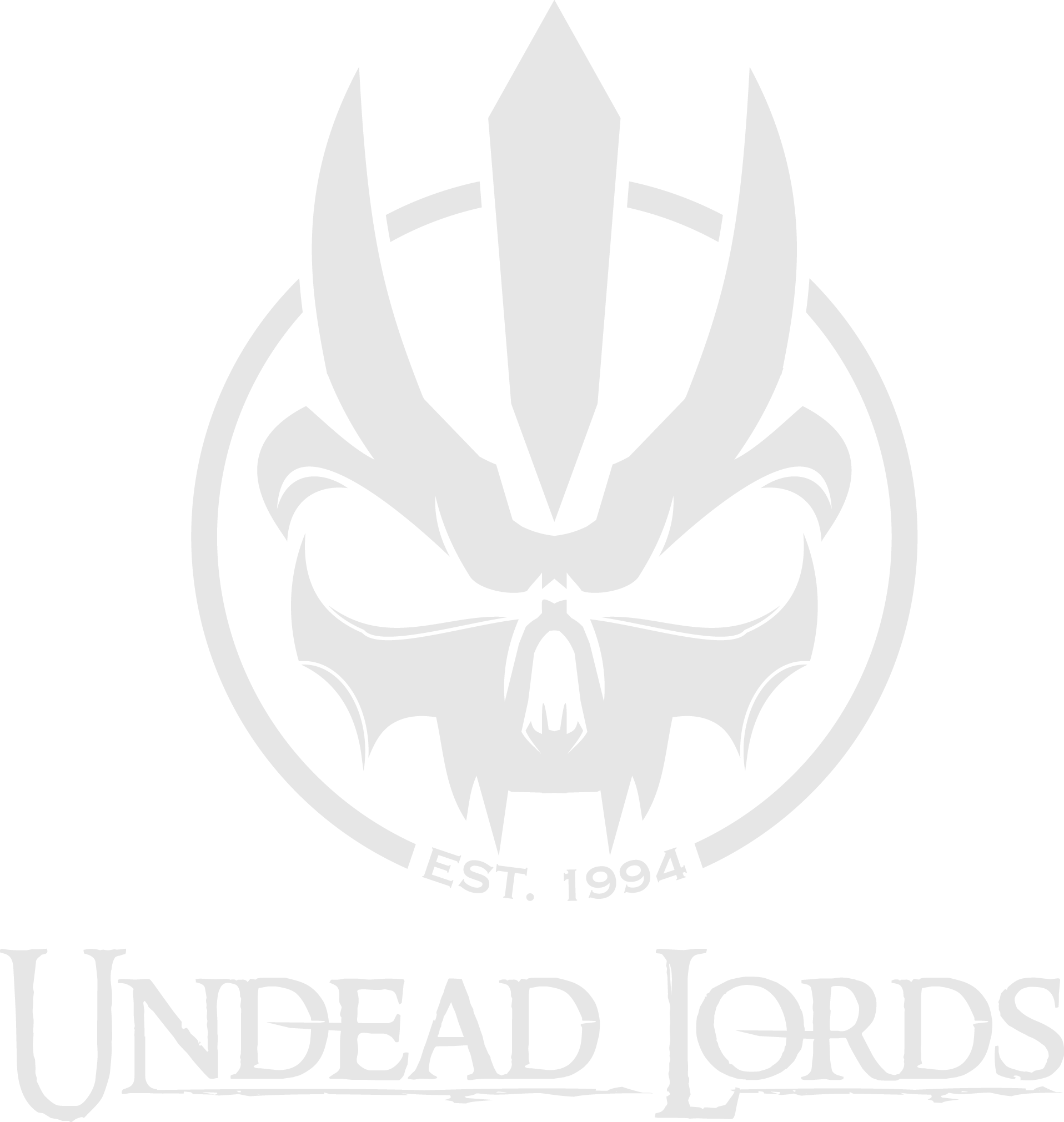 Undead Lords