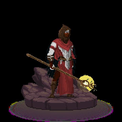 Lord Kanien